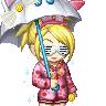 gypsy_whorld 's avatar