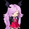 GYEONGREE's avatar