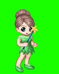 shopper_girl_forever's avatar