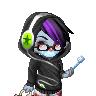magrila44's avatar