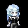 Lucius T Super-bus's avatar