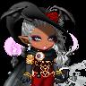 Lucy Denimore's avatar