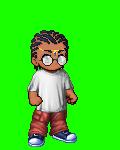x_iKiiNg's avatar