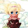 Kisses_littlestar's avatar