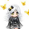 Gintama lover's avatar