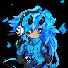x Divine Nightmare x's avatar