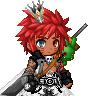 wingkard's avatar