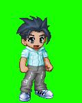 Beto619's avatar