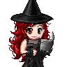Cailin_Ban's avatar