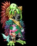sambo16's avatar