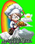 -Eriiee-'s avatar