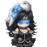 iDeeDuhDee's avatar