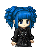 kowaiichan's avatar
