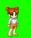 Dreamy aya's avatar