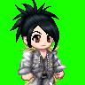 TakaraiHideto's avatar