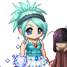 Angel With Faded Memories's avatar