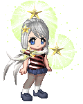 Emotionaljuicebox's avatar