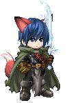JWFoley007's avatar