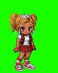 XxJoyeeexX's avatar