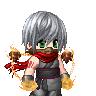 ll Flay ll's avatar