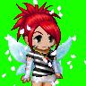 lilzeppelin202's avatar