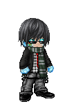 awesomedrew124124's avatar