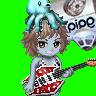 love_is_dormant's avatar