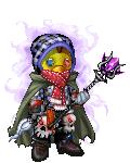 ddawg1996's avatar