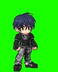 Black_Razor's avatar