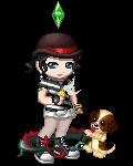 onyx74's avatar