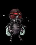 Veronica-gigi's avatar