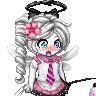 Adrinee's avatar