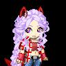 DizLilSheDevil's avatar