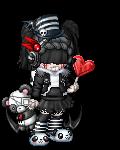 pan_pan_is_me123's avatar