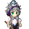 Bridge Seito's avatar