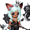 steamyhottwaffle's avatar