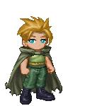 Jyaslein's avatar
