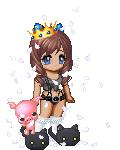 xX-iist3ph-xX's avatar