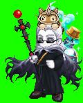Uchiha_Avenger4