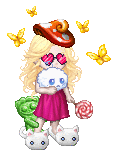 Rosa Bazan's avatar