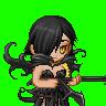 Beautiful Mess's avatar