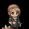 werewolfs queen's avatar