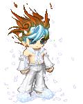 S3nsL3ss's avatar