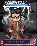 Ascenxionn's avatar