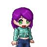 lunarsonny's avatar