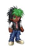 XxFatherGaGAxX's avatar