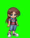 SageAwsome10's avatar