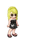 Piggyboo9's avatar