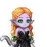 theevvenprincess's avatar