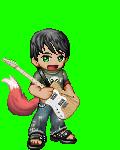 iLikeBurgers's avatar